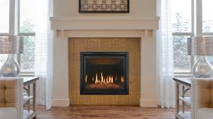 Contemporary Gas Fireplace Insert by Kozy Heat Bayport 36 G Gas Fireplace Martin Sales And Service