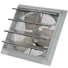 dayton attic fan switch cheap dayton attic fan find dayton attic fan deals on line at