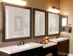 Bathroom Lights Fixtures by Bulb Bathroom Light Fixtures Rejuvenating Neutral Vanity Lighting