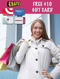 target online black friday time 137 best target deals coupons more images on pinterest target