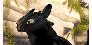 toothless dragon images toothless wallpaper