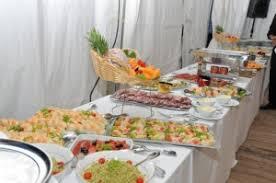 prix moyen mariage exemples de menus traiteur avec tarifs