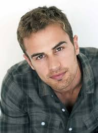 mens hair styles divergent hot actors for the win who has seen insurgent was it good