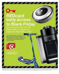 target black friday ad 2017 shop the best target black friday deals