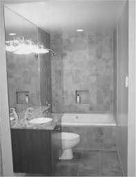 designed bathrooms white and silver bathroom urnhome com decorating ideas excellent
