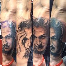 54 best vincent price tattoos images on vincent price