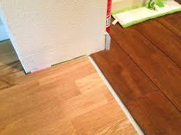 cheap flooring installation flooring ideas