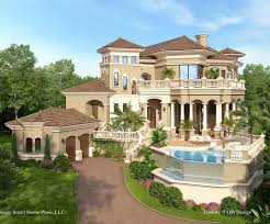 italianate style house italianate house plans italianate house plans best of architecture