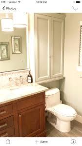 bathroom countertop storage ideas best 25 bathroom counter storage ideas that you will like on