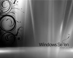 latest black u0026 white wallpaper collection download free webgranth