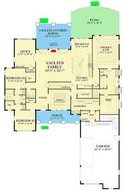 4300 best house plans images on pinterest house floor plans