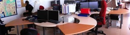 si e informatique ergonomique ergonomie bureau ergos concept cabinet conseil et formation en