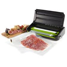 Best Vaccum Sealer Best Vacuum Sealer Reviews 2017 Top Selling Models