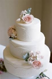 wedding cake designs 2016 wedding ideas wedding cake design ideas 3 tiers cool wedding