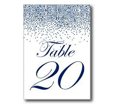 what size are table number cards 39 best wedding table numbers images on pinterest wedding tables