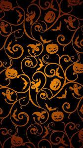 best halloween wallpaper halloween hd wallpapers for iphone 6s wallpapers pictures