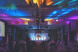 wedding gift johor bahru wedding decoration hotel renaissance johor bahru