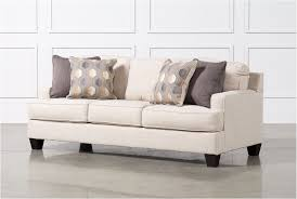 living spaces emerson sofa appealing emerson sofa living spaces pict for bed inspiration and