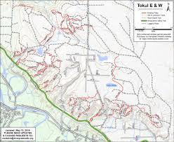 Seatac Map Tokul West
