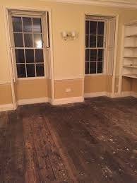 reclaimed solid wood flooring in clifton bristol gumtree