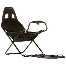 Video Game Rocker Chair Best Buy Playseat Challenge Racing Chair Black Gaming Chairs Best Buy