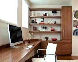 harry potter desk decor home office decorations spurinteractive com