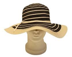 bulk sun hats wholesale hats los angeles
