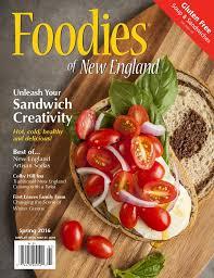 magasine de cuisine 56 best magazine cuisine images on cook magazines and