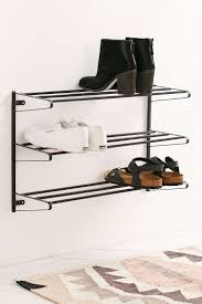 Shoe Home Decor by Jojotastic 20 Ways To Sneak In Extra Storage With Furniture