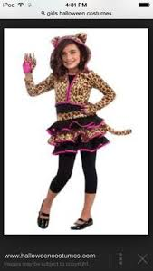 Extra Small Halloween Costumes Busy Bee Junior Small Halloween Costume Women Products
