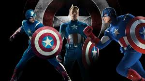 captain america the first avenger wallpapers captain america the first avenger full hd bakgrund and bakgrund