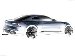 volvo coupe volvo coupe concept 2013 picture 45 of 62