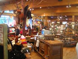 best 25 gift shops ideas on gift shop displays store