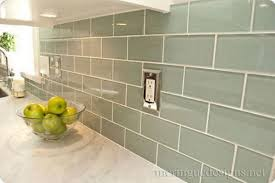 kitchen backsplash subway tile 35 beautiful kitchen backsplash ideas hative