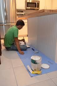 beadboard kitchen island title u003e video kitchen island custom bookcase u003c title u003e sew woodsy