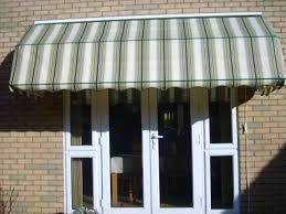 Dutch Awnings Awnings Inside Out Blinds