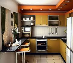 small kitchen interior 53 interior design ideas kitchen for small spaces how to create