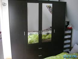 fly armoire chambre armoire fly 2 portes my