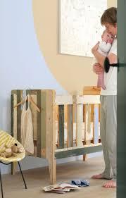 chambre des m iers chamb y les 18 meilleures images du tableau kinderkamers chambres d enfant