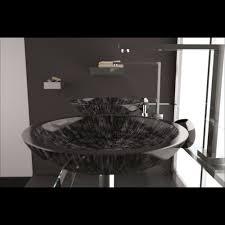 Hammered Silver Bathroom Sink Vessel Sinks Silver Square Vessel Sink Metallic Hammered Leaf