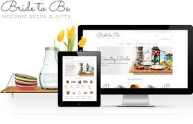 5 best bigcommerce themes to build mobile ready online store