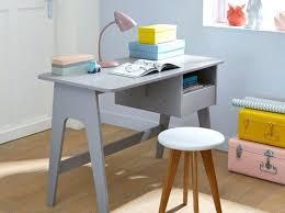 bureau enfant garcon bureau petit garcon bureau petit accolier bureau pour petit garcon
