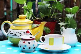 madhatter u0027s garden home facebook