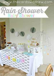 neutral baby shower themes gender neutral baby shower shower theme dimple prints