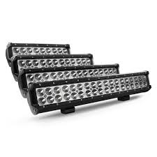 jeep light bar grill led lighting led light bar for jeep wrangler led light bar for