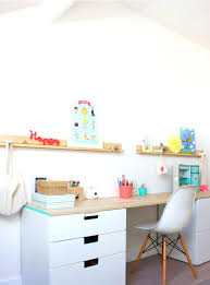 bureau enfants ikea ikea bureau enfants bureau veritas careers meetharry co