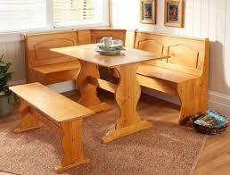 dining room table bench kitchen design alluring corner dining room set breakfast dining