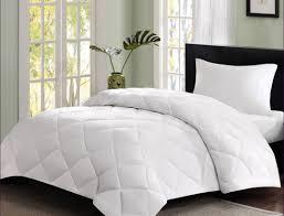 Down Vs Down Alternative Comforter Prodigious Down Comforter Duvet Cover Tags Thin Duvet Insert