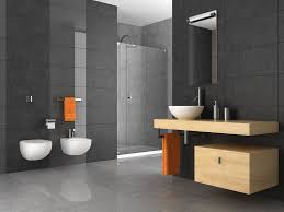 Bathroom Ideas In Grey Bathroom Designs Brown Brown Bathroom Design Love The Dark Brown