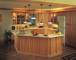 kitchen granite top table dining room lighting options over the